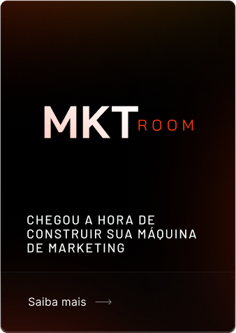 cover-mkt-room